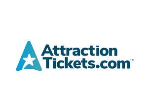 AttractionTickets.com Voucher Codes