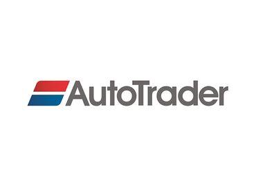 Autotrader Discount Codes