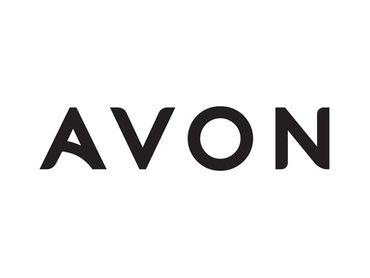 Avon Discount Codes