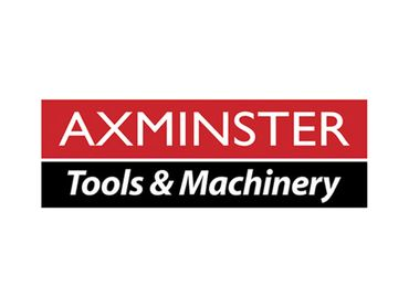 Axminster Discount Codes
