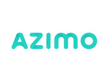 Azimo Discount Codes