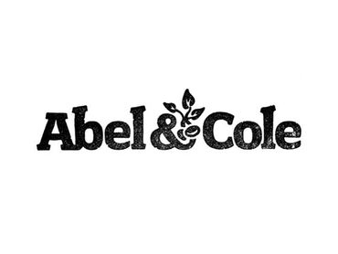 Abel & Cole Discount Codes