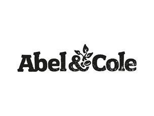 Abel & Cole Voucher Codes