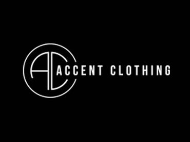 Accent Clothing Discount Codes