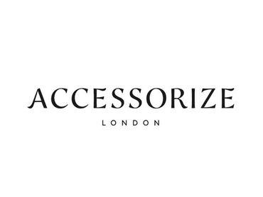 Accessorize Discount Codes