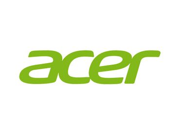 Acer Discount Codes