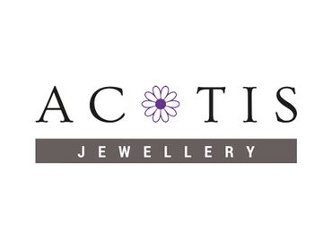 Acotis Diamonds Discount Codes