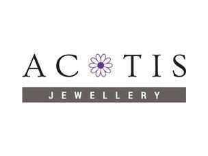 Acotis Diamonds Voucher Codes