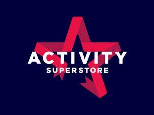Activity Superstore Voucher Codes