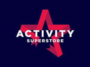 Activity Superstore Discount Codes