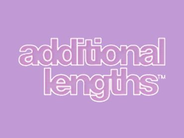 Additional Lengths Discount Codes