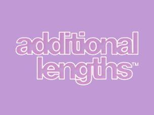 Additional Lengths Voucher Codes
