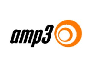 Advanced MP3 Players Discount Codes