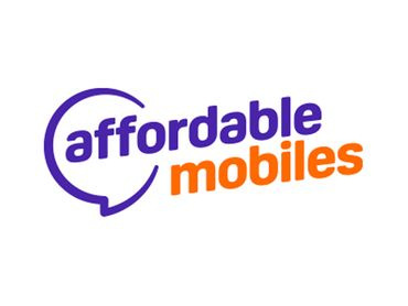 Affordable Mobiles Discount Codes