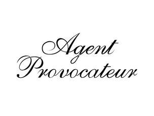 Agent Provocateur Discount Codes