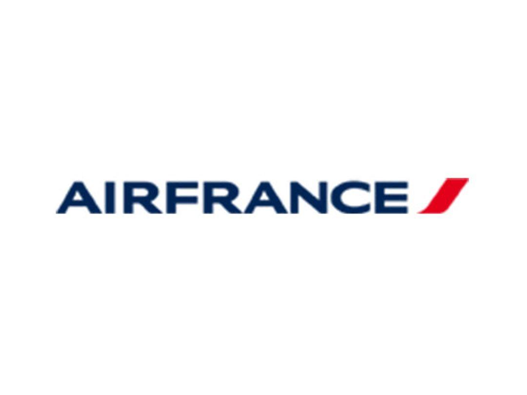 Air France Discount Codes