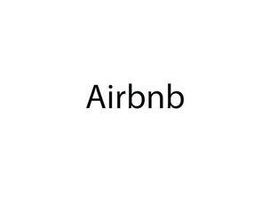 Airbnb Voucher Codes