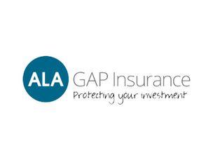 ALA GAP Insurance Voucher Codes