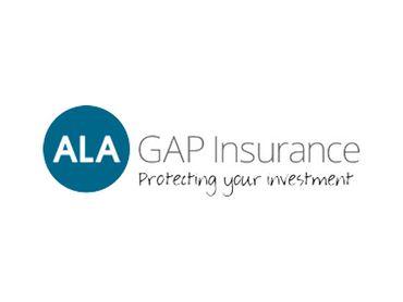 ALA GAP Insurance Discount Codes