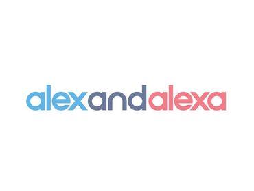 Alex and Alexa Discount Codes