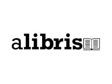 Alibris Discount Codes