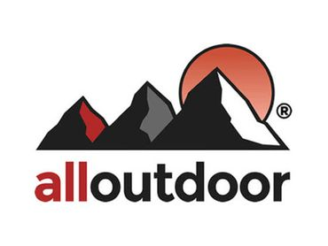 All Outdoor Discount Codes