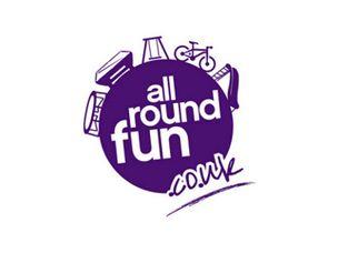 All Round Fun Voucher Codes