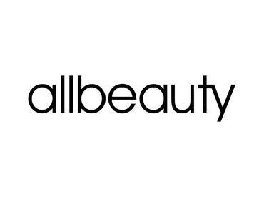 allbeauty.com Discount Codes
