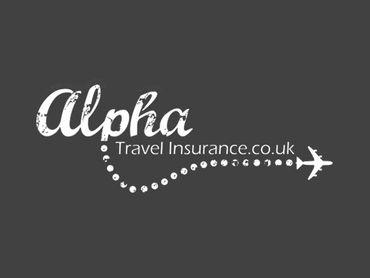 Alpha Travel Insurance Discount Codes