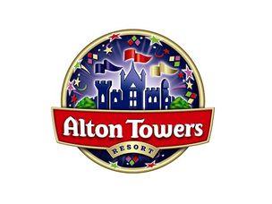 Alton Towers Voucher Codes