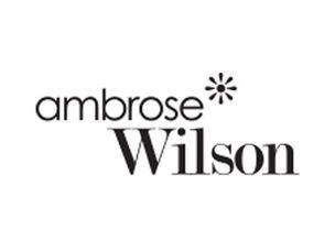 Ambrose Wilson Voucher Codes