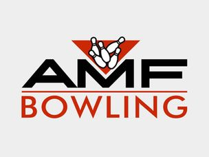 AMF Bowling Voucher Codes