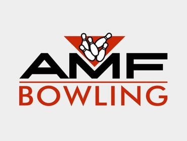 AMF Bowling Discount Codes