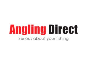 Angling Direct Voucher Codes