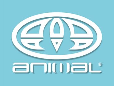 Animal Discount Codes