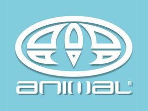 Animal Voucher Codes