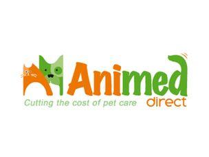 Animed Direct Voucher Codes