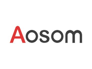 Aosom Discount Codes