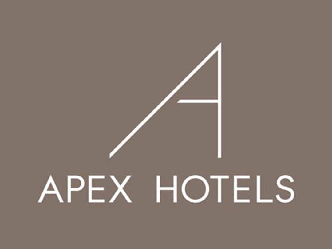 Apex Discount Codes