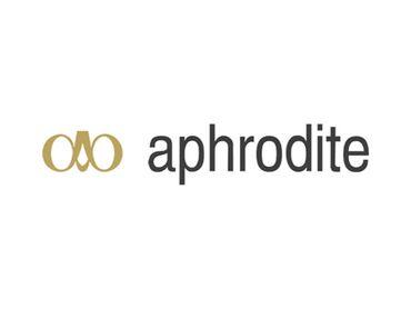Aphrodite1994 Discount Codes