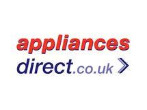 Appliances Direct Discount Codes