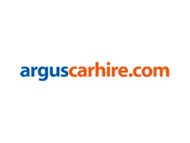 Argus Discount Codes