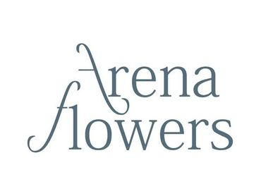 Arena Flowers Discount Codes
