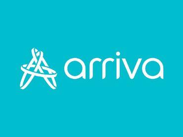 Arriva Bus Discount Codes