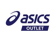 Asics Outlet Discount Codes