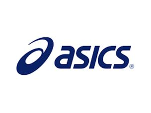 ASICS Voucher Codes