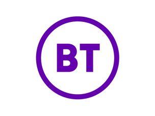 BT Shop Voucher Codes