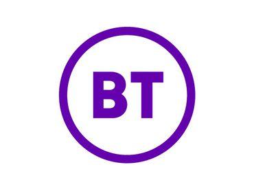 BT Shop Discount Codes