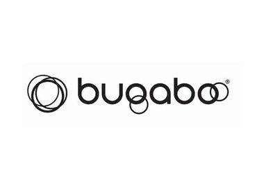 Bugaboo Discount Codes