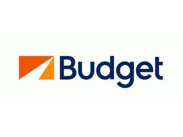 Budget Rent a Car Discount Codes